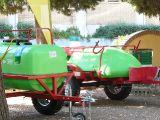 Feria de Maquinaria Agricola 2010_20