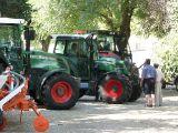 Feria de Maquinaria Agricola 2010_22