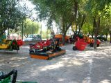 Feria de Maquinaria Agricola 2010_30