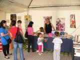 Feria del Libro. Abril 2010_11