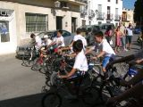 FIESTAS 2010. DA DE LA BICICLETA.17 DE JULIO_167