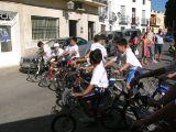 FIESTAS 2010. DÍA DE LA BICICLETA.17 DE JULIO_167