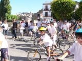FIESTAS 2010. DA DE LA BICICLETA.17 DE JULIO_168