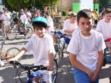 FIESTAS 2010. DA DE LA BICICLETA.17 DE JULIO_169