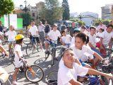 FIESTAS 2010. DÍA DE LA BICICLETA.17 DE JULIO_171