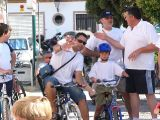 FIESTAS 2010. DA DE LA BICICLETA.17 DE JULIO_173