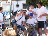 FIESTAS 2010. DÍA DE LA BICICLETA.17 DE JULIO_173