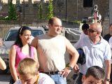 FIESTAS 2010. DÍA DE LA BICICLETA.17 DE JULIO_174