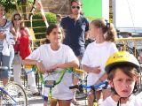 FIESTAS 2010. DÍA DE LA BICICLETA.17 DE JULIO_175