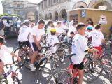 FIESTAS 2010. DA DE LA BICICLETA.17 DE JULIO_177