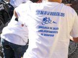 FIESTAS 2010. DÍA DE LA BICICLETA.17 DE JULIO_178