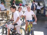 FIESTAS 2010. DA DE LA BICICLETA.17 DE JULIO_179