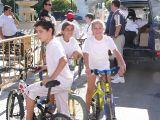 FIESTAS 2010. DÍA DE LA BICICLETA.17 DE JULIO_179