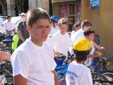 FIESTAS 2010. DA DE LA BICICLETA.17 DE JULIO_180