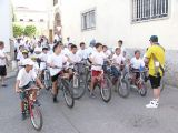 FIESTAS 2010. DA DE LA BICICLETA.17 DE JULIO_190
