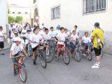 FIESTAS 2010. DÍA DE LA BICICLETA.17 DE JULIO_190