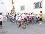 FIESTAS 2010. DÍA DE LA BICICLETA.17 DE JULIO_191
