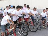 FIESTAS 2010. DA DE LA BICICLETA.17 DE JULIO_192