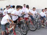 FIESTAS 2010. DÍA DE LA BICICLETA.17 DE JULIO_192