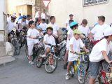 FIESTAS 2010. DÍA DE LA BICICLETA.17 DE JULIO_193