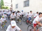 FIESTAS 2010. DA DE LA BICICLETA.17 DE JULIO_194