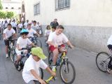 FIESTAS 2010. DA DE LA BICICLETA.17 DE JULIO_195