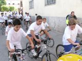 FIESTAS 2010. DA DE LA BICICLETA.17 DE JULIO_196