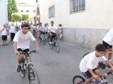 FIESTAS 2010. DA DE LA BICICLETA.17 DE JULIO_197