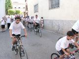 FIESTAS 2010. DÍA DE LA BICICLETA.17 DE JULIO_197