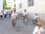 FIESTAS 2010. DA DE LA BICICLETA.17 DE JULIO_199