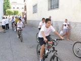 FIESTAS 2010. DA DE LA BICICLETA.17 DE JULIO_201