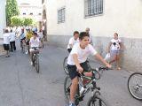 FIESTAS 2010. DÍA DE LA BICICLETA.17 DE JULIO_201