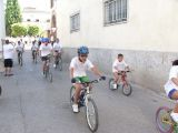 FIESTAS 2010. DA DE LA BICICLETA.17 DE JULIO_207