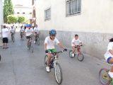 FIESTAS 2010. DÍA DE LA BICICLETA.17 DE JULIO_207