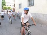 FIESTAS 2010. DÍA DE LA BICICLETA.17 DE JULIO_208