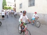 FIESTAS 2010. DA DE LA BICICLETA.17 DE JULIO_209