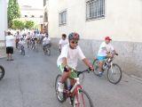 FIESTAS 2010. DÍA DE LA BICICLETA.17 DE JULIO_209