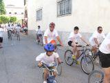 FIESTAS 2010. DÍA DE LA BICICLETA.17 DE JULIO_211