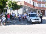 FIESTAS 2010. DÍA DE LA BICICLETA.17 DE JULIO_219