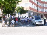 FIESTAS 2010. DÍA DE LA BICICLETA.17 DE JULIO_220