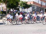 FIESTAS 2010. DÍA DE LA BICICLETA.17 DE JULIO_221