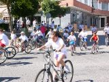 FIESTAS 2010. DA DE LA BICICLETA.17 DE JULIO_222