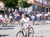 FIESTAS 2010. DÍA DE LA BICICLETA.17 DE JULIO_222