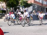 FIESTAS 2010. DA DE LA BICICLETA.17 DE JULIO_223