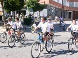 FIESTAS 2010. DA DE LA BICICLETA.17 DE JULIO_224