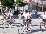 FIESTAS 2010. DÍA DE LA BICICLETA.17 DE JULIO_224