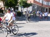 FIESTAS 2010. DA DE LA BICICLETA.17 DE JULIO_226