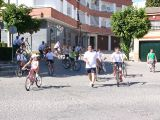 FIESTAS 2010. DA DE LA BICICLETA.17 DE JULIO_227