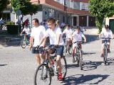 FIESTAS 2010. DÍA DE LA BICICLETA.17 DE JULIO_228