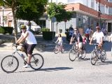 FIESTAS 2010. DA DE LA BICICLETA.17 DE JULIO_232